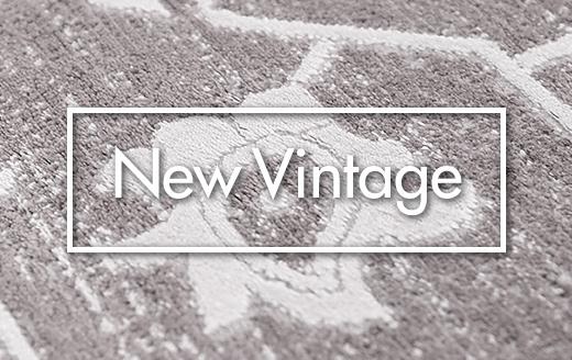 Vintage Rugs Irugs Uk