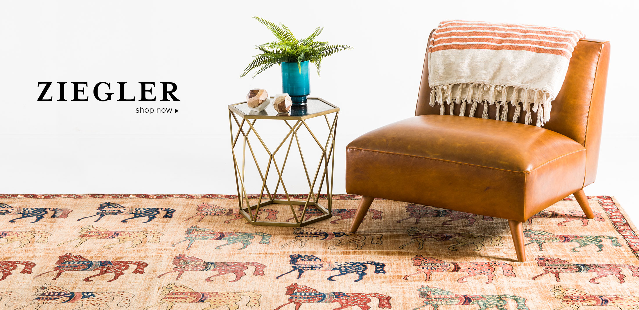 Main Image for Ziegler Rugs